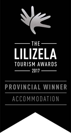 lilizela award